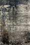 'Abstraktion' - Acryl - Annemarie Seidel - artelier41