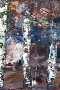 'Birkenwald' - Acryl - Annemarie Seidel - artelier41