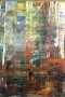 'Herbst' - Öl - Annemarie Seidel - artelier41