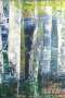 'Wald III' Acryl - Annemarie Seidel - artelier41