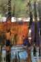 'Winter' - Acryl - Annemarie Seidel - artelier41