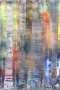 'Birken' - Öl - Annemarie Seidel - artelier41