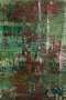 'Durchscheinend' - Acryl - Annemarie Seidel - artelier41
