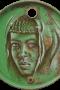 Beduinin - Annemarie Seidel - artelier41