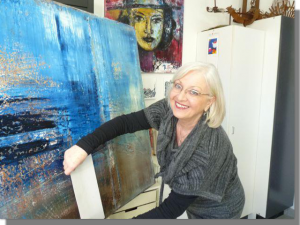 artelier41 - Annemarie Seidel