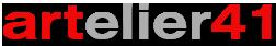 artelier41 - Annemarie Seidel Logo